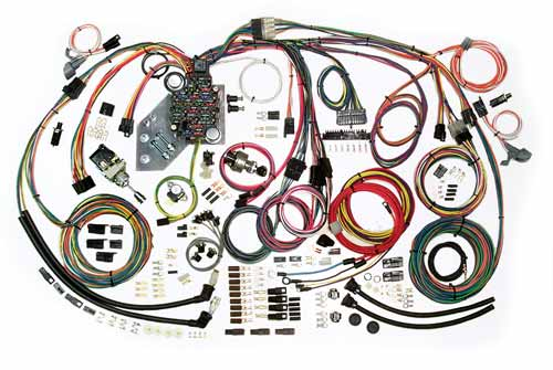 500467 ford truck wiring harness kit ford wiring diagrams for diy car ford truck wiring harness at honlapkeszites.co