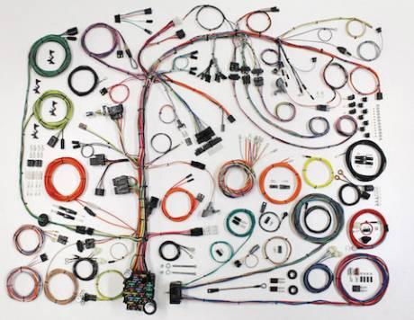 cj jeep wiring harness jeep cj wiring harness jeep wiring kit carolina classic trucks jeep cj7 wire harness jeep cj wiring harness jeep wiring