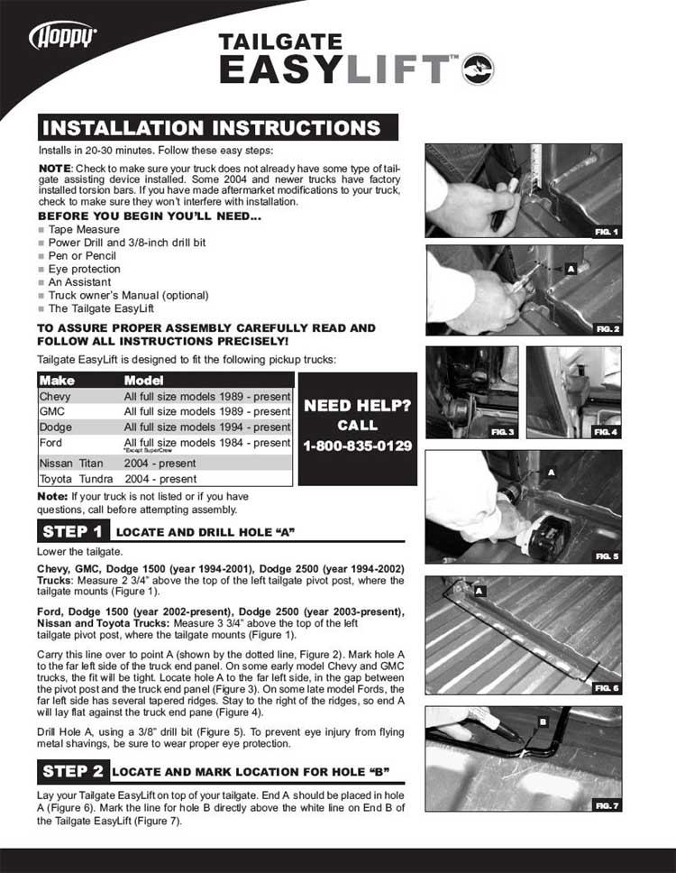 nissan accessory installation instructions