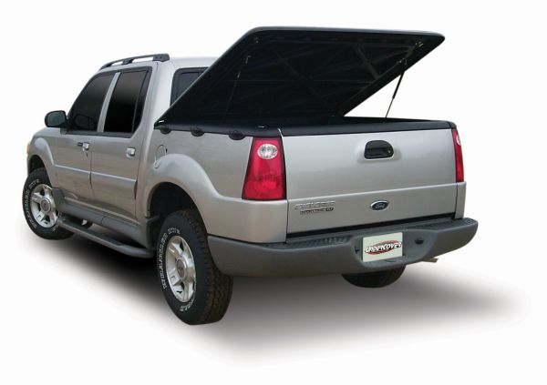advance tonneau cover weatherstripping