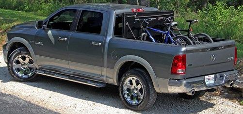 Carolina Classic Trucks Inc 2009 2015 Dodge Ram 1500