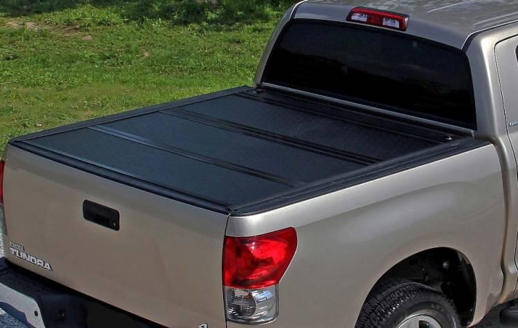 2009 2015 Dodge Ram 1500 Crew Cab 5 5 Bed Does Not Fit Ram Box Undercover Flex At Carolina Classic Trucks Inc