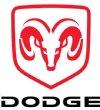 Dodge Proportioning Valves