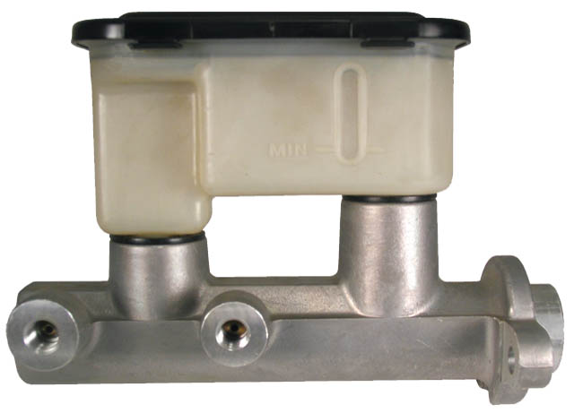 GM S10 1982-88 Aluminum Master Cylinder w/ 1 1/4 inch Bore