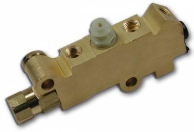 1974 1986 jeep cj5 cj7 cj8 disc drum brake proportion valve 1974 1986 jeep cj5 cj7 cj8 disc drum brake proportion valve gm type