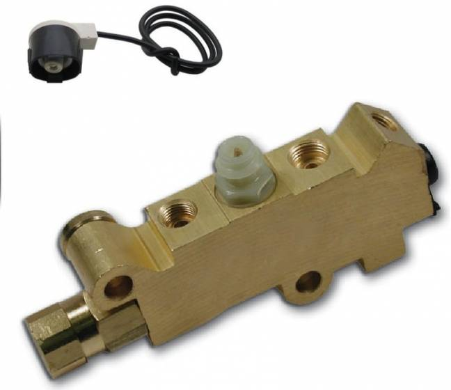 proportioning valve wiring diagram 1980 1986 ford truck proportioning valve f250 f350  ford truck proportioning valve