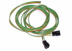 1968 chevy truck wiring harness 1967 1972 chevy truck wiring harness kits   components  1967 1972 chevy truck wiring harness
