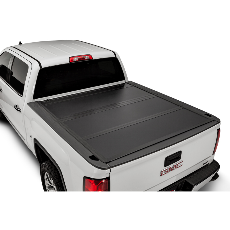 Truck Bed Covers For Sale Hard Amp Folding Truck Tonneau
