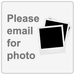 Undercover Ultra Flex 2002 2017 Dodge Ram 1500 3500 6 5ft Short Bed Quad Mega Black Textured At Carolina Classic Trucks Inc